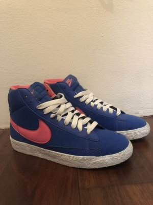 Nike-sneaker
