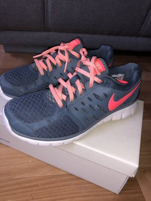 Nike Sneaker FLEX2013RUN