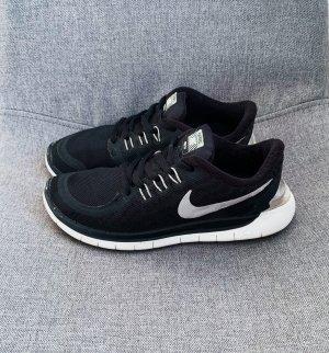 Nike Sneaker Free Running 5.0