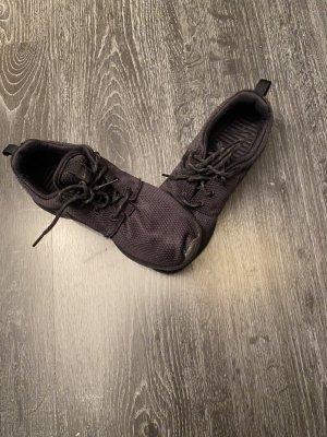 Nike  sneaker Gr  37