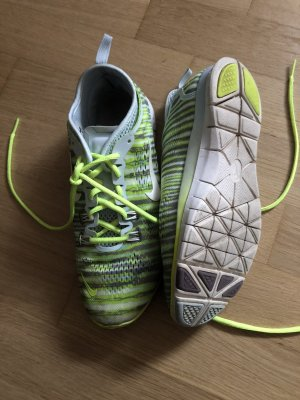 Nike sneaker gr.38,5
