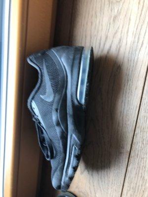 Nike sneaker Gr 38