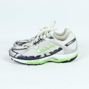 NIKE Sneaker Gr. 40 Air Zoom Elite (19/12/104)