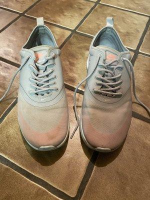 Nike sneaker Gr. 42