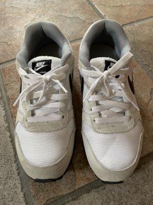 Nike Sneaker, Größe 40,5