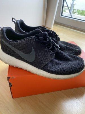 Nike Sneaker Herren