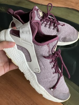 Nike sneaker huarache