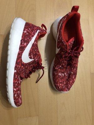 Nike sneaker in 38,5