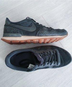Nike Sneaker in 39-40