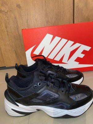 Nike ❤️Sneaker in 40❤️