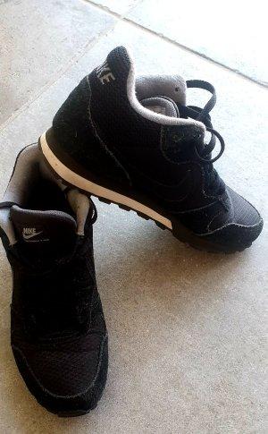 Nike ,Sneaker -LETZTER PREIS !!!