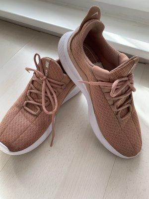 Nike Sneaker Low I Rosa