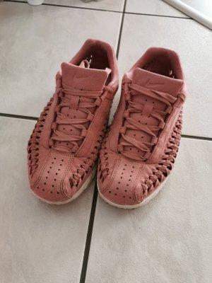 Nike Sneaker Mayfly Woven