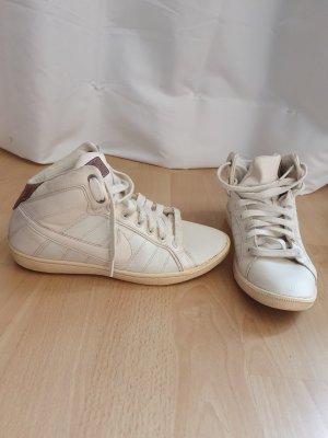Nike Sneaker mid high