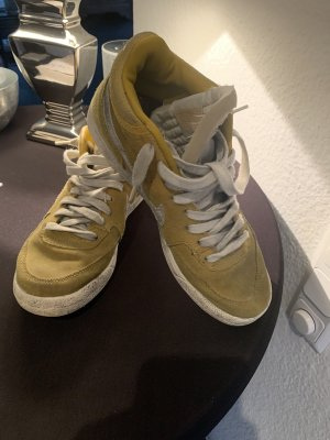 Nike sneaker retro