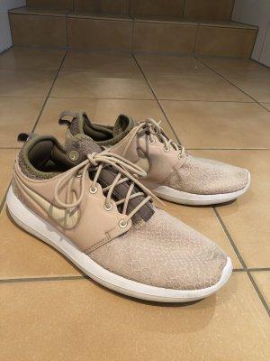 Nike Sneaker Roshe Two SE