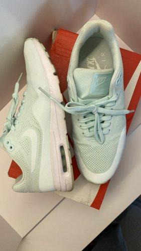 Nike sneaker türkis