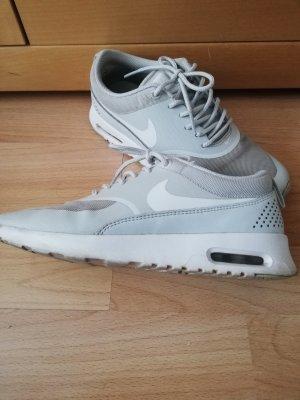 Nike Sneakers 36
