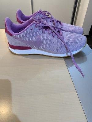 Nike Sneakers, 42 rosa