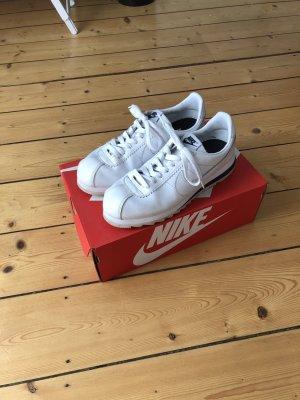 Nike Sneakers Cortez Epic Premium