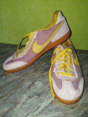 Nike Sneakers Gr41