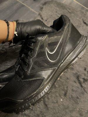 Nike Sneakers schwarz 41