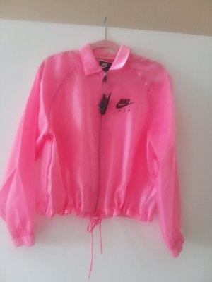 Nike Sommer Jacke