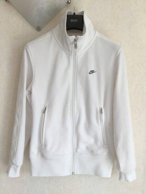 Nike Sommerjacke NEU