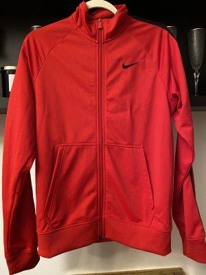 Nike sport Anzug