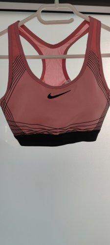 Nike Sport BH