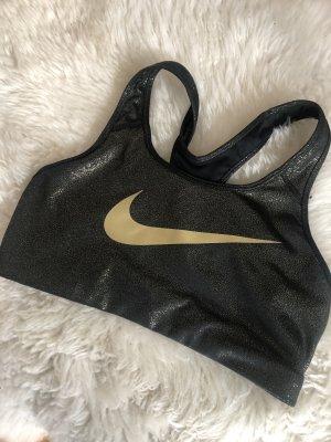Nike Sport BH Gr. L