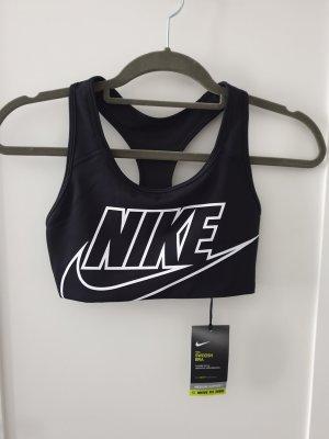 Nike Sport BH S