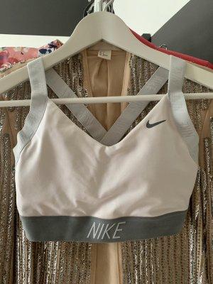 Nike Sport -Bh S neu