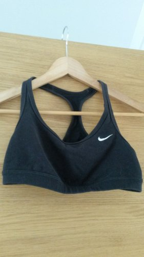 Nike Sport-BH XS