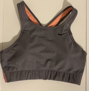NIKE Sport Bra Medium Support