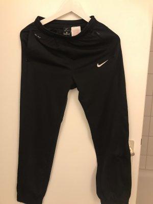 Nike Sportbroek zwart