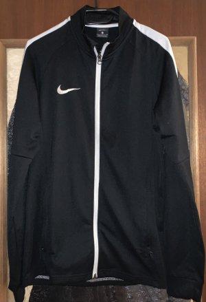 Nike Sport jacke