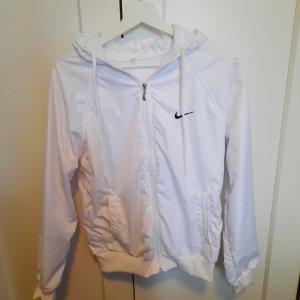 Nike Sport Jacke Neu