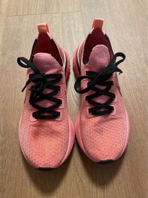 Nike Sport- Laufschuhe
