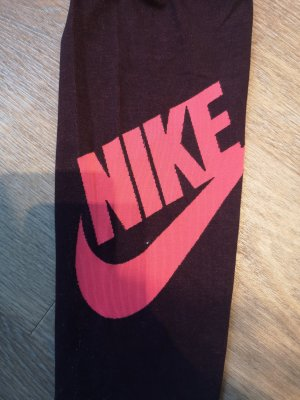 Nike Sport Leggings S