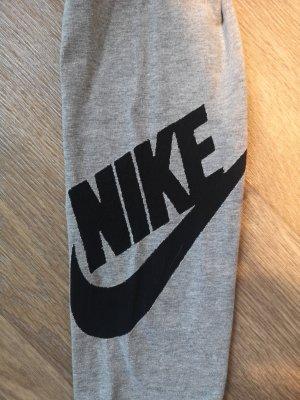 Nike Sport Leggings S