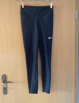 Nike Sport Leggings XS