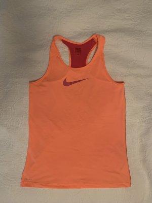 Nike Sport Oberteil Tanktop
