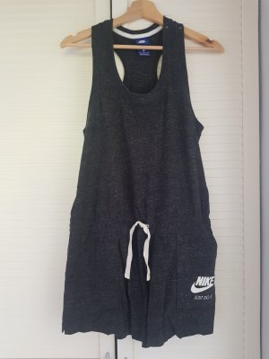 Nike Sport Overall gr. M