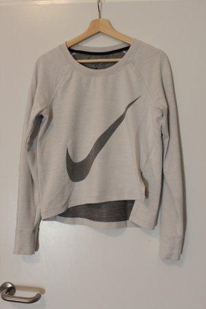 Nike Sport Pulli Pullover Sweater