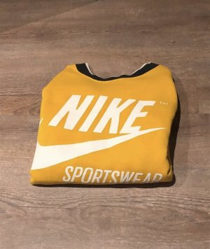 Nike Sport-/pullover