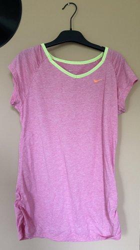Nike-Sport-Shirt