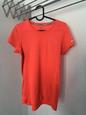 Nike Sport Shirt S