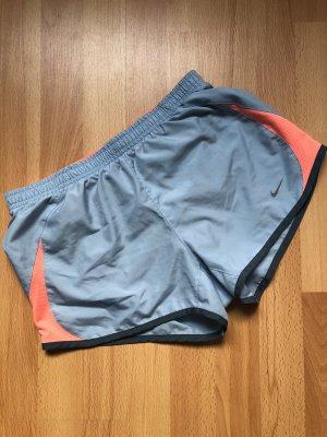 Nike Sport Shorts   S