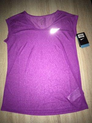 Nike Sport Sommer Shirt, Gr.S -Neu mit Etikett-